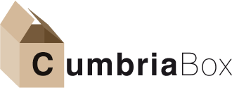 Cumbriabox
